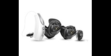 starkey hearing aids